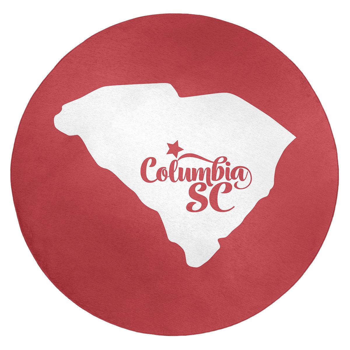 East Urban Home Columbia South Carolina