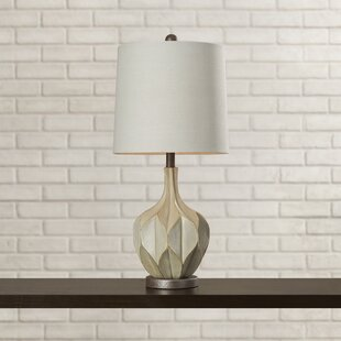 Purchase Applin 28 Table Lamp By Brayden Studio
