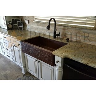 A Oil Rubbed Bronze Kitchen Sinks