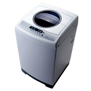 Washing Machines You\'ll Love | Wayfair