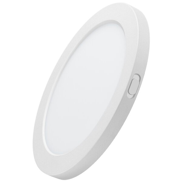 LED Retrofit Downlight by Innoled Lighting