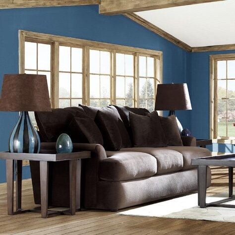 Expert Reviews Arango Sofa by Red Barrel Studio by Red Barrel Studio