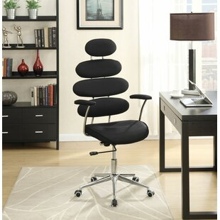Alfreda Comfort Task Chair