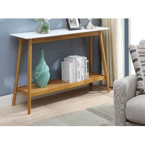 Creenagh Console Table by Lang..