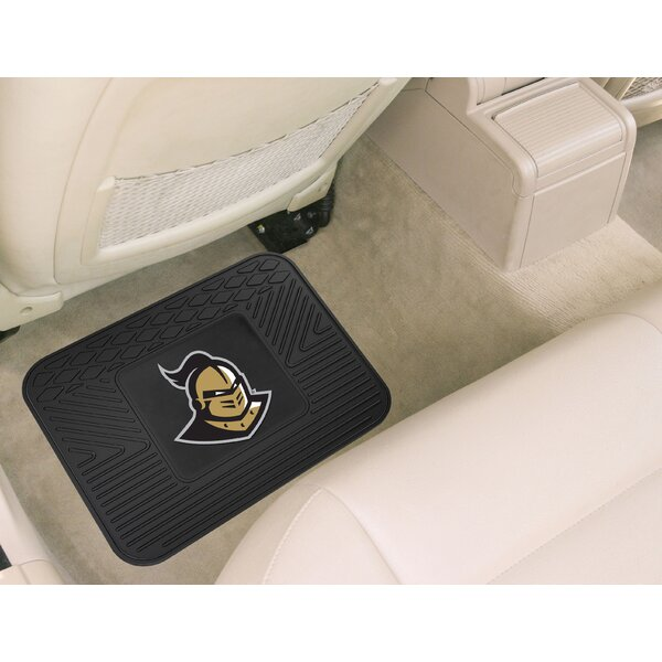 NCAA University of Central Florida Kitchen Mat by FANMATS