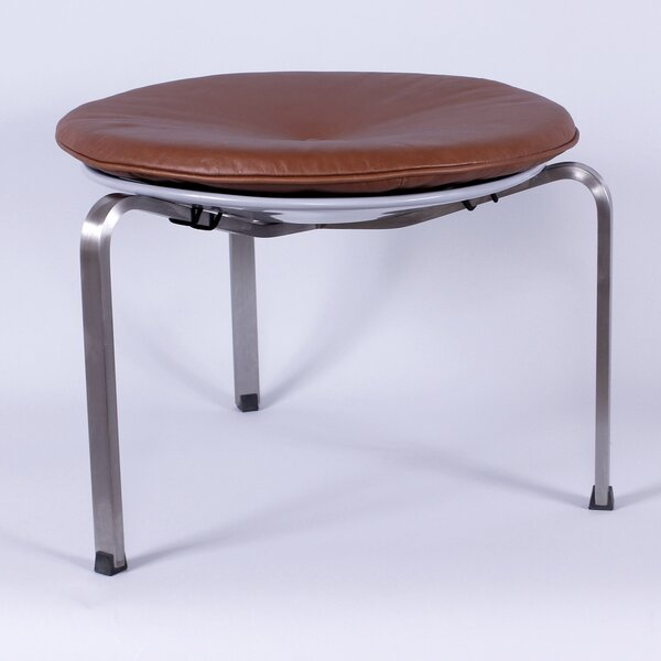 14.13 Bar Stool by dCOR design