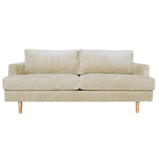 Weyand Sofa by Latitude Run SKU:CA390014 Guide