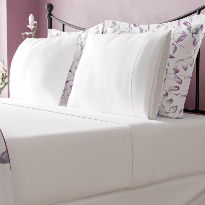 Crosland 1000 Thread Count 100% Cotton Sheet Set