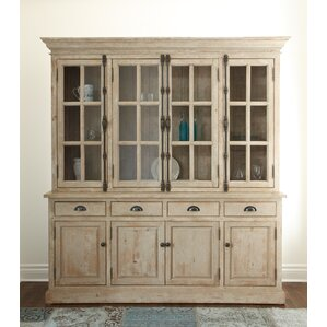 Febe China Cabinet by One Allium Way