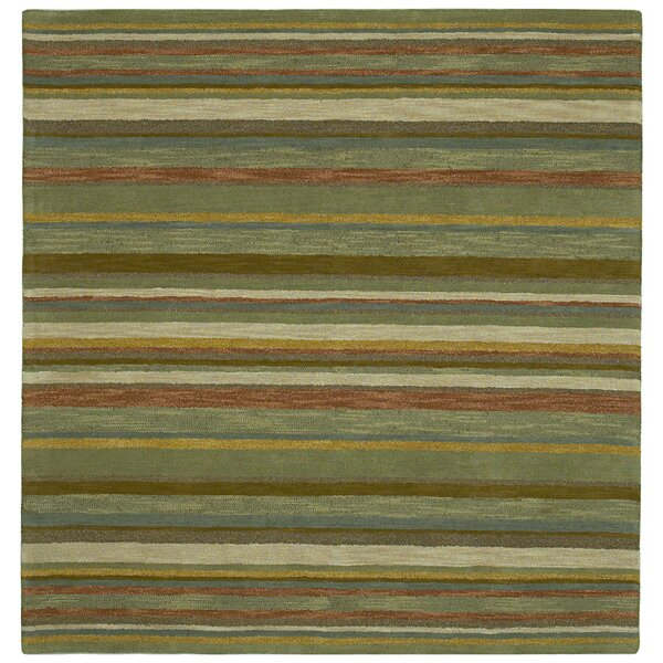 Bayer Twilight Natural Area Rug by Red Barrel Studio