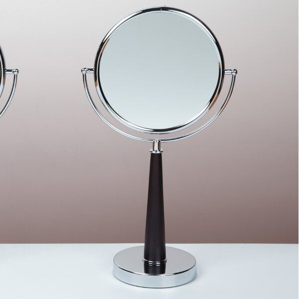 Kosmetic Helena Mirror by Bissonnet