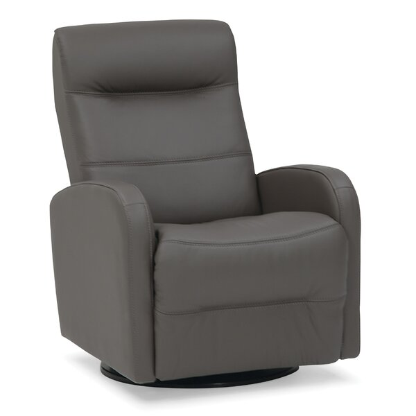 Review Valley Forge II Power Recliner