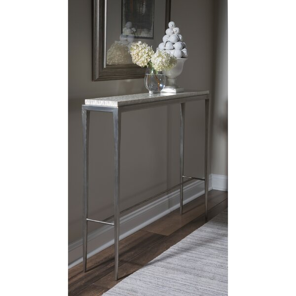 Brilliante 48 Console Table