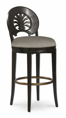 Terri 46 Bar Stool by Bayou Breeze