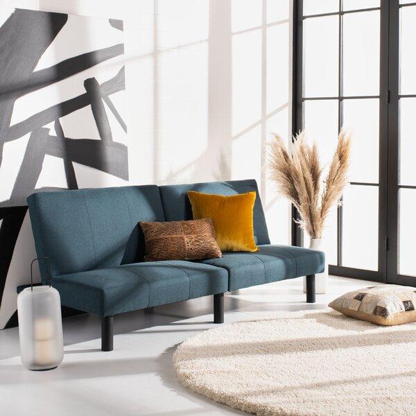 Futton 71.65 Convertible Sofa By Latitude Run