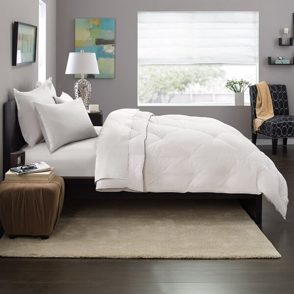 Premier Single Comforter
