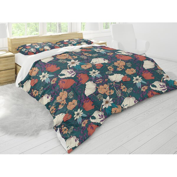Amaras Comforter Set