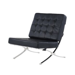 Purchase Lounge Chair By Global Furniture USA