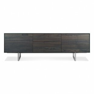 Best Deals Series TV Stand for TVs up to 78 ByBlu Dot