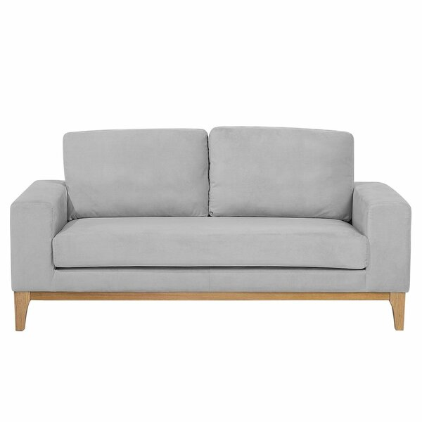 Wilclay Sofa by Brayden Studio