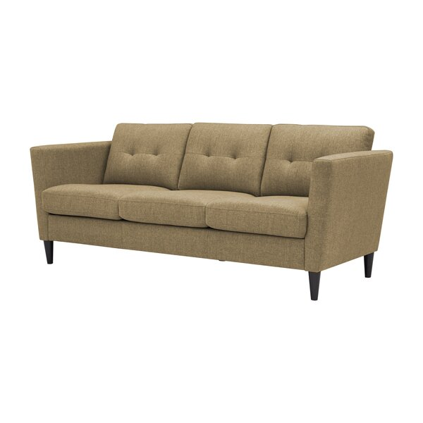 Elrod Sofa by George Oliver