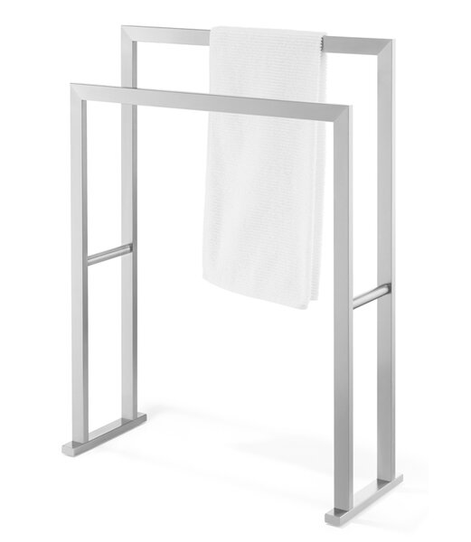 Linea Free Standing Towel Stand by ZACK