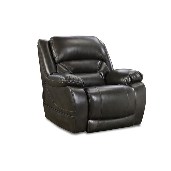 Airlie Triple Power Recliner W002997775