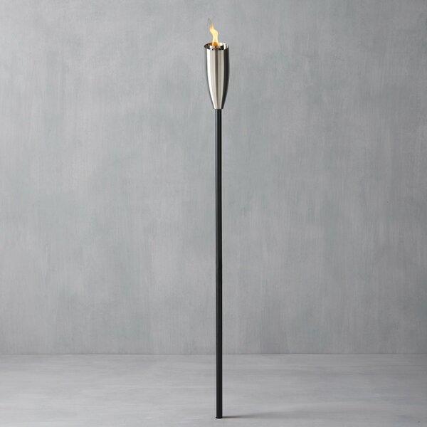 Garden Torch by TIKI Brand