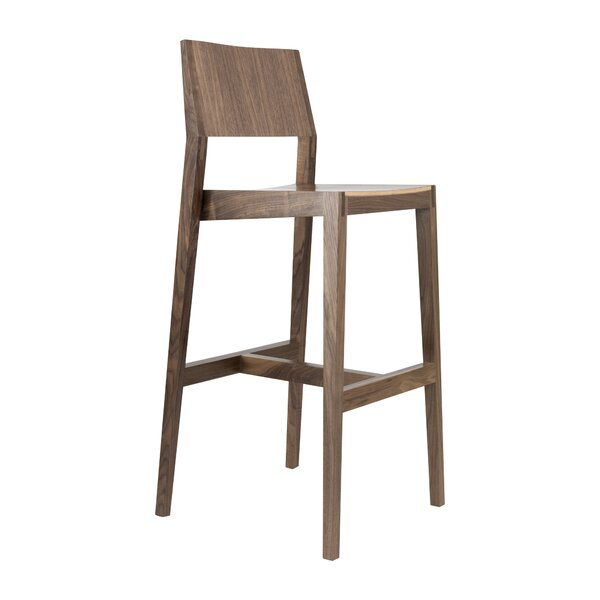 30 Bar Stool by Room B