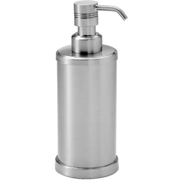 Canter Soap & Lotion Dispenser by Longshore Tides