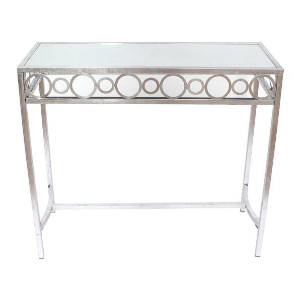Console Table by Teton Home