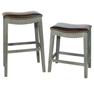 Birch Lane Traditional Furniture Amp Classic Designs