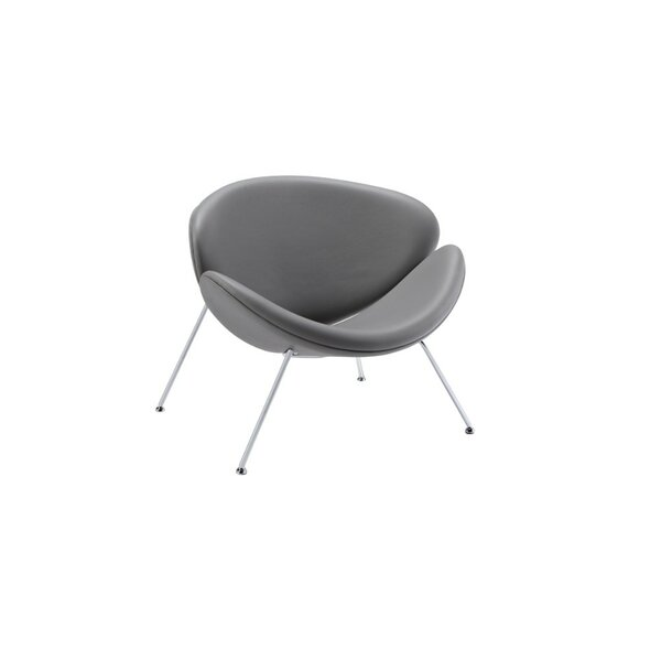 Newborn Lounge Chair by Orren Ellis