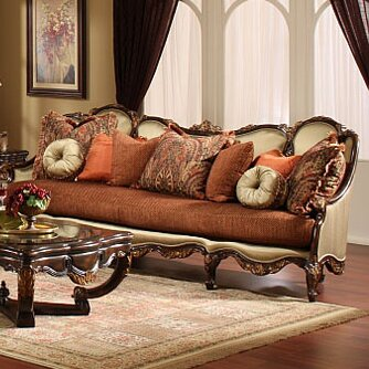 Best Of Clearbrook Sofa by Fleur De Lis Living by Fleur De Lis Living