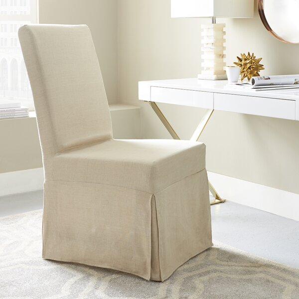 Mix-n-match Chairs Upholstered Side Chairs (Set of 2) by Birch Lane™ Heritage