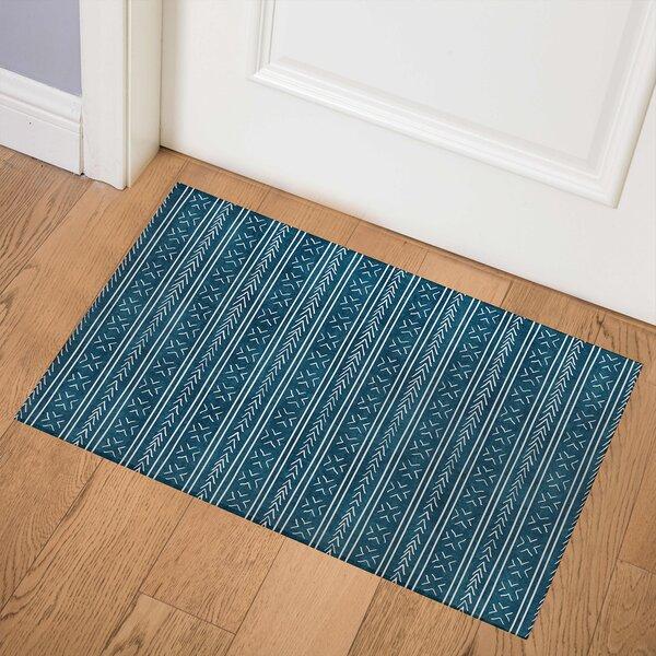 Bacall Indoor Door Mat