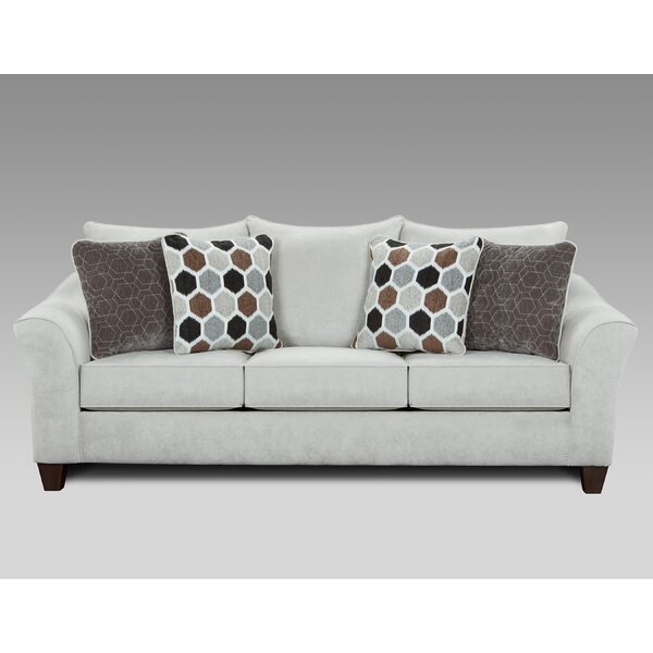 Horigan Sofa By Winston Porter