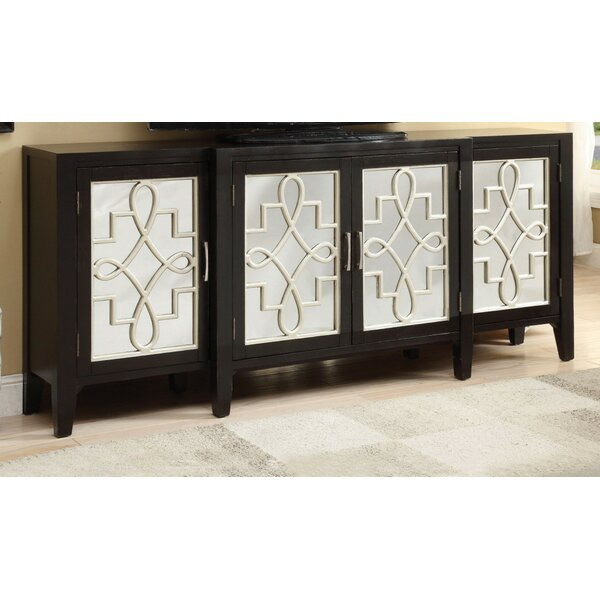 Wooten Console Table W001423617
