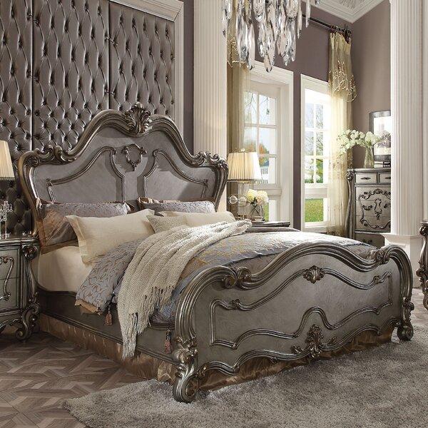 Doline Standard Bed by Rosdorf Park Rosdorf Park