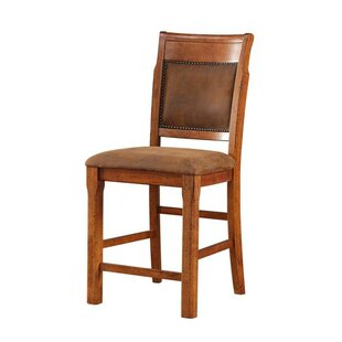 Best Dining Chair (Set Of 2) By Wildon Home ® Kitchen U0026 Dining Furniture