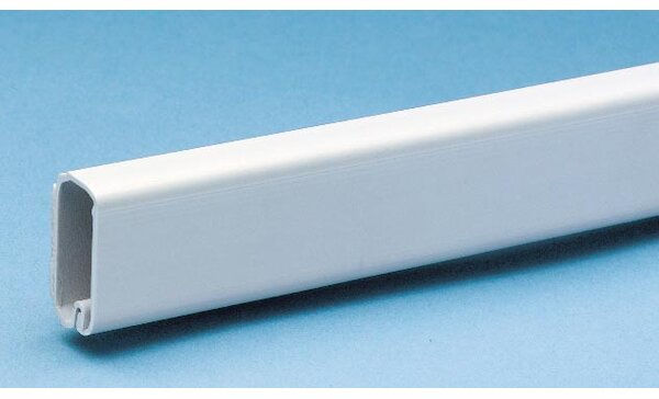 CordMate II Cord Channel by Wiremold