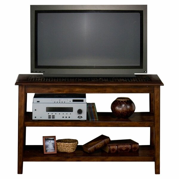 Marcel 48 TV Stand by World Menagerie