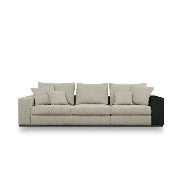 Midfield Sofa by Latitude Run