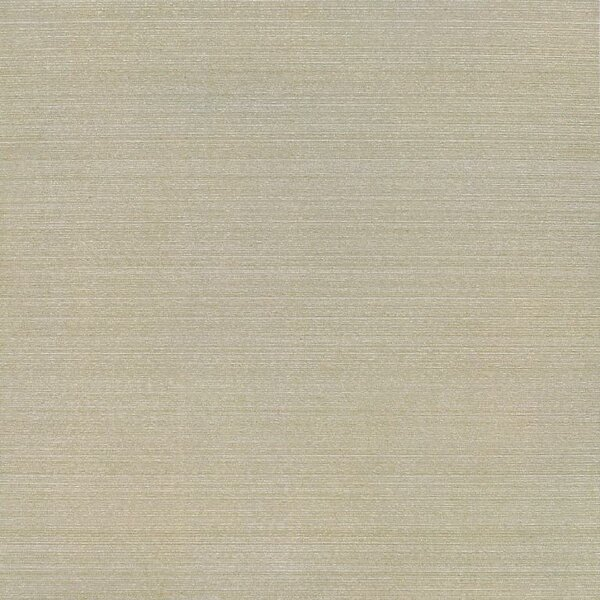 Silk Stone 4 x 24  Porcelain Wood Look Tile in Light Brown (Set of 3) by Bella Via