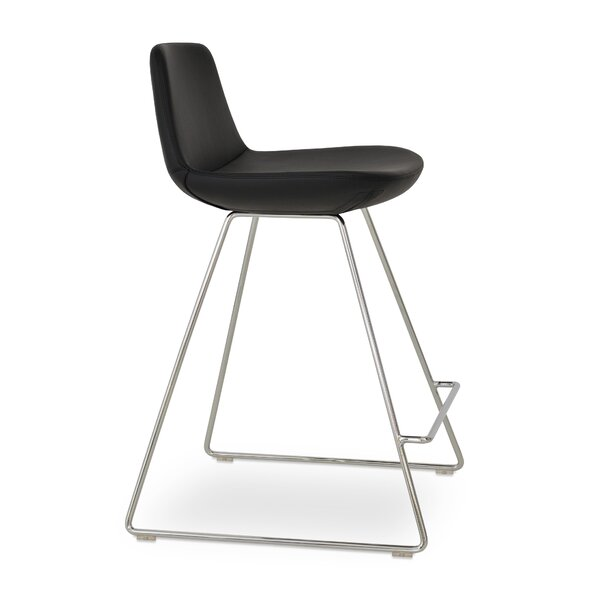Pera PPM 29 Bar Stool by sohoConcept