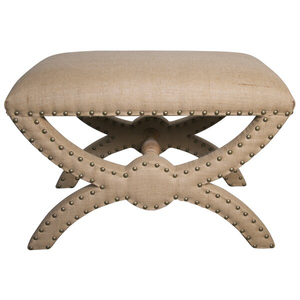James Stool by Muse