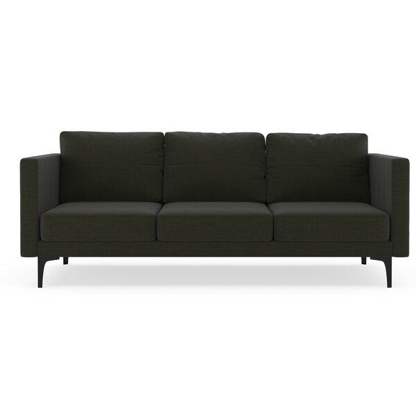 Rushmore Sofa By Brayden Studio