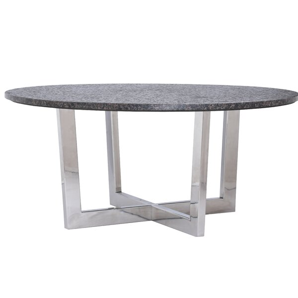 Duncan Bridgnorth Coffee Table