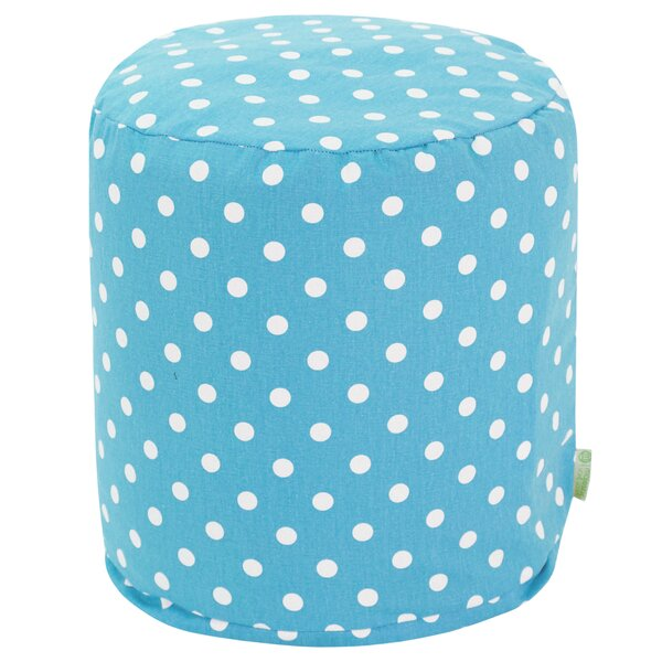 Telly Pouf by Viv + Rae