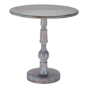 Price comparison Edouard End Table By One Allium Way